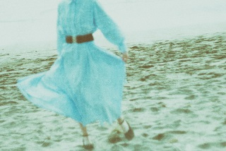 椎名林檎とブリジット・フォンテーヌの《私は26才》