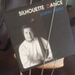シルエット・ダンス/池田芳夫