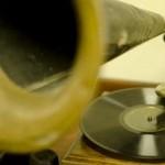 「にわか知識」が音楽鑑賞を干渉する