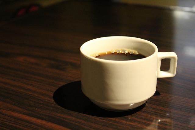 下北沢のジャズ喫茶「マサコ」