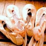 男の子がバレエを習っていると、クラスの男子の反応はやっぱり……