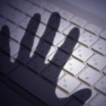 不正アクセスとネット社会の自意識