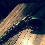 ジャズを「目で聴く」愉しみ。~コルトレーンとチャーリー・パーカー