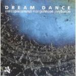 ドリーム・ダンス/エンリコ・ピエラヌンツィ