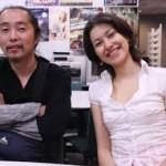【三文日記】2010年7月