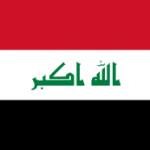 イラク国民は、日本人の予想以上に親日だ