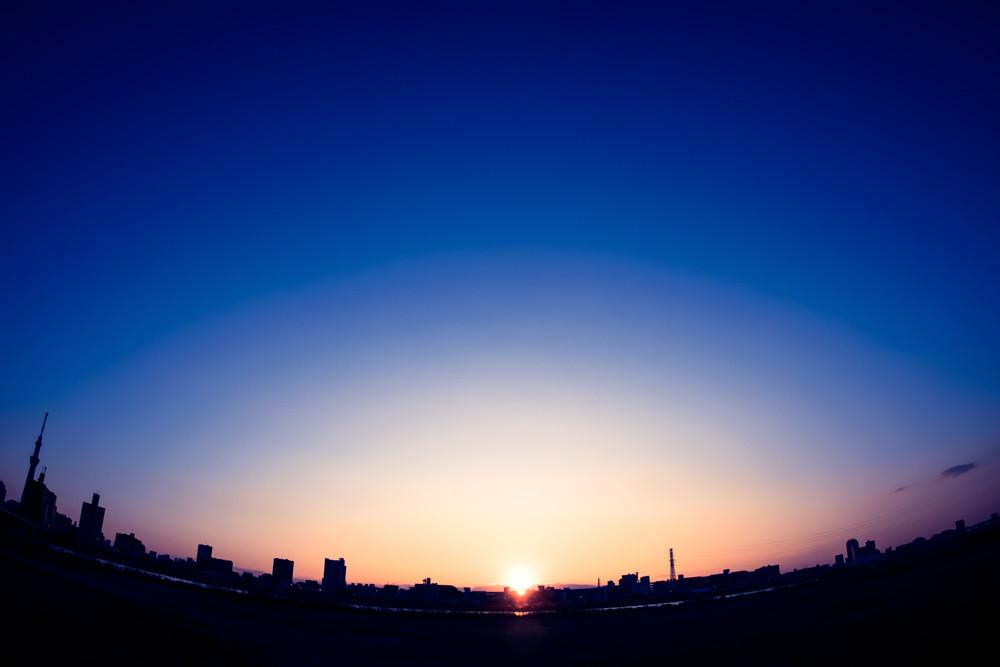 【三文日記】2015年1月