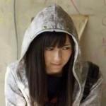 マジすか学園4 センター(松井珠理奈)とネズミ(渡辺麻友)「センネズ」コンビの今