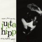 ヒッコリー・ハウスのユタ・ヒップ vol.1/ユタ・ヒップ