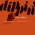 ディッピン/ハンク・モブレイ