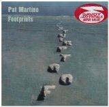 フットプリンツ/パット・マルティーノ