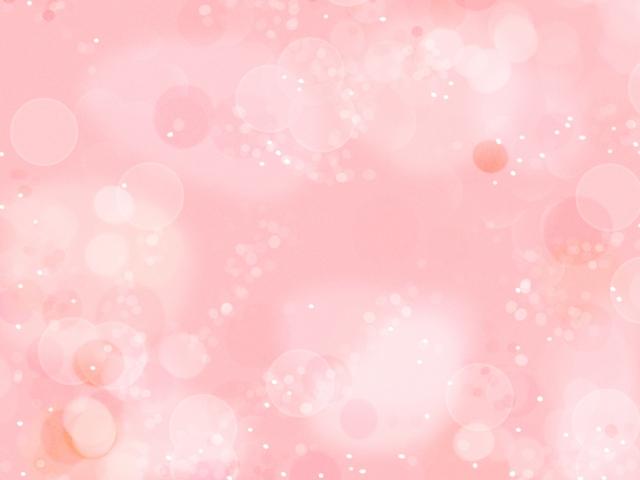 ピンクのVAIO
