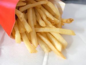 potato_fly