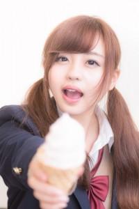 soft_cream