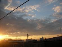 yamagata_town