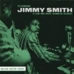 クラブ・ベイビー・グランドのジミー・スミス vol.2/ジミー・スミス