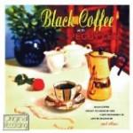 ブラック・コーヒー/ペギー・リー