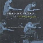 アート・オブ・ザ・トリオ vol.2/ブラッド・メルドー