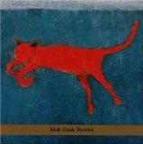 Melt Zonk Rewire/ニュー・クレズマー・トリオ
