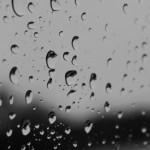 雨の日のロバート・ジョンソン