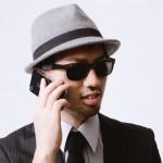 電話勧誘!金融、投資、教材販売、塾、予備校……。電話詐欺にひっかかる人に感じる3つの特徴
