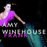 フランク/エイミー・ワインハウス