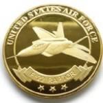 F-22 ラプターの運動性能がスゴイ