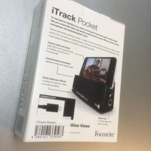 iTrack_package2