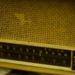 ラジオ番組のサブタイトル