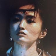 アントニオ姐さん(山本彩)死亡『マジすか学園5』第5話
