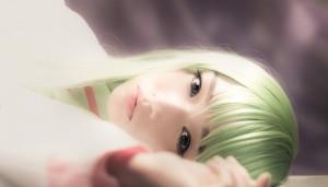 yakuzaishi_girl