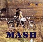 MASH サロン・ミュージック
