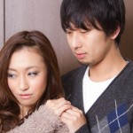 読者プレゼント!電撃!3ヵ月で結婚作戦(つづき)
