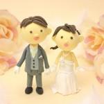 早い結婚 vs 遅い結婚