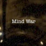 Mind War~DX21のドップラー効果音で作ってみた曲