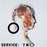 サーヴィス/YMO