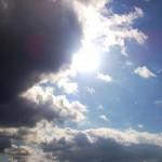 曇り正月は、幼い頃の横浜を思い出す。とはいえ、昔の横浜はすでに私の中にしか存在しないのだが……。