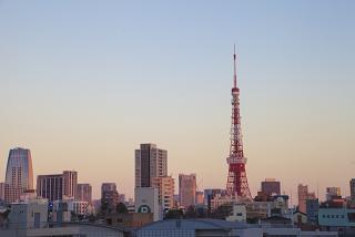 東京ラブストーリーの続編 リカとカンチのその後