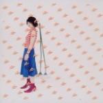 宇多田を買わずに椎名林檎。そして京田未歩の『ゆううつな熱帯魚』