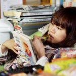 『もらとりあむタマ子』の主演は、前田敦子以外には考えられない