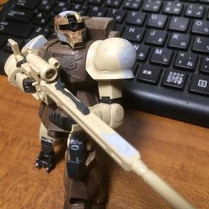 zaku_sniper