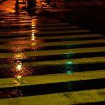 闇に降る雨/椎名林檎