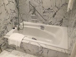 浴室/椎名林檎