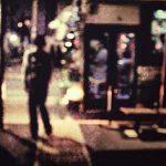 打ち上げナイト!『さわりで覚えるジャズ・ヴォーカルの名曲25選』