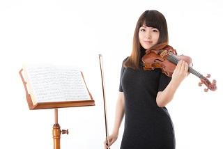 試験勉強と楽器の練習