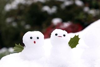 『冬のソナタ』と純愛