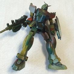 colorgundom