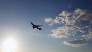 plane_cloud