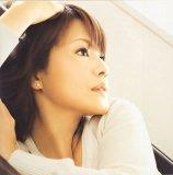 中澤裕子 「元・モーニング娘。」という経歴