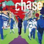 battaの《chase》/ジョジョの奇妙な冒険テーマソング
